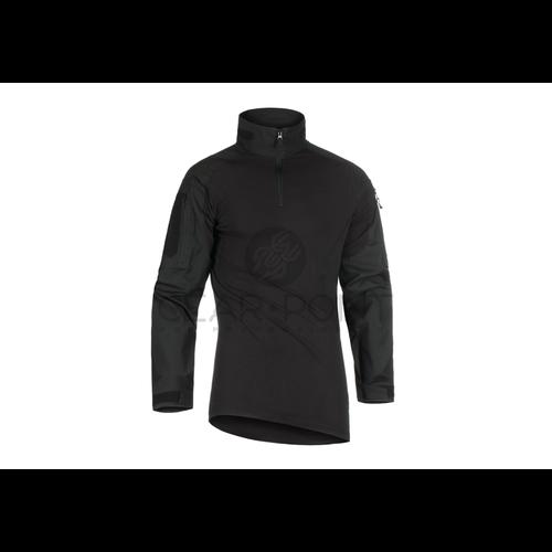 Clawgear Operator Combat Shirt Zwart