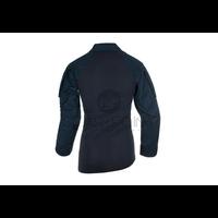 Clawgear Operator Combat Shirt Dark Navy