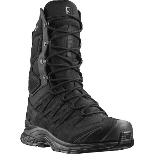 "Salomon XA Forces 8"" GTX EN Black"