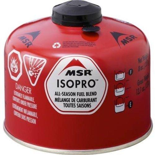MSR IsoPro Gas 227 gram