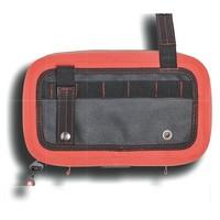 Amphibious DRY AID Waterproof MEDIC / IFAK Pouch