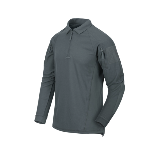 Helikon-Tex Range Polo Shirt Shadow Grey