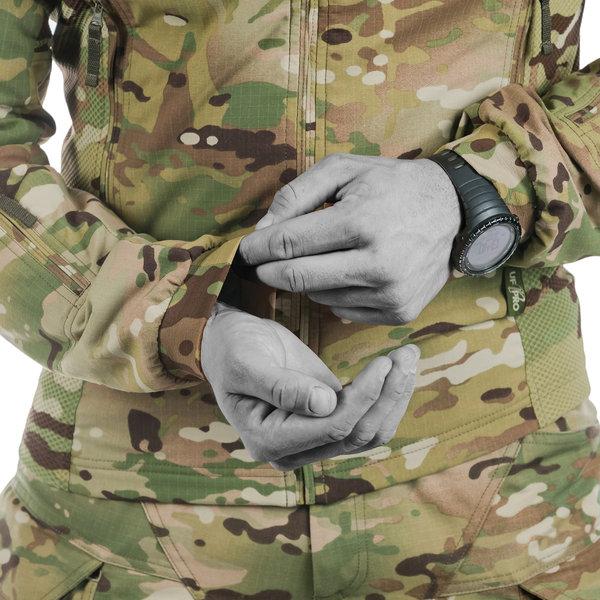 UF PRO Hunter FZ Jacket Gen.2 MultiCam