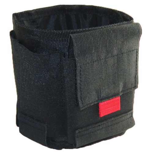 Rescue Essentials Medical Ankle Holster (IFAK)
