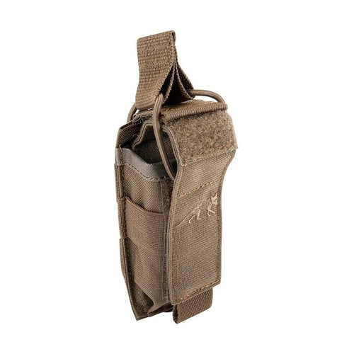 Tasmanian Tiger TT SGL MP7 Mag Pouch 20-30 Rounds Magazine Coyote