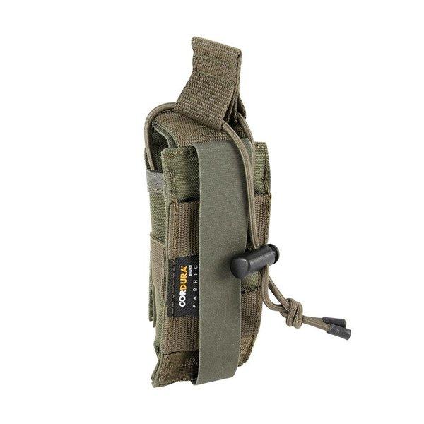 Tasmanian Tiger TT SGL Mag Pouch MP7 (20&30) Olive