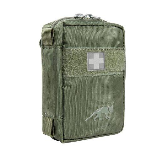 Tasmanian Tiger TT First Aid Mini First Aid Kit Olive