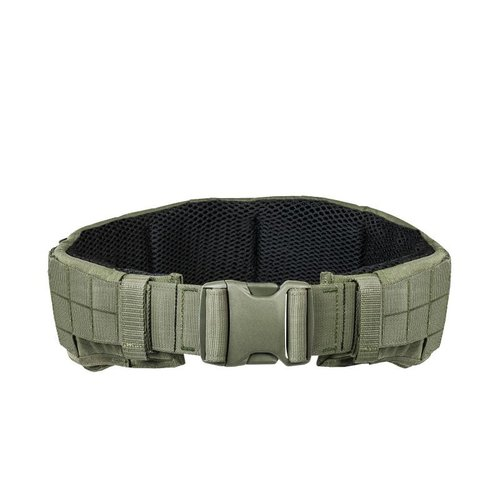 Tasmanian Tiger TT Warrior Belt MKIV Gear Belt Olive