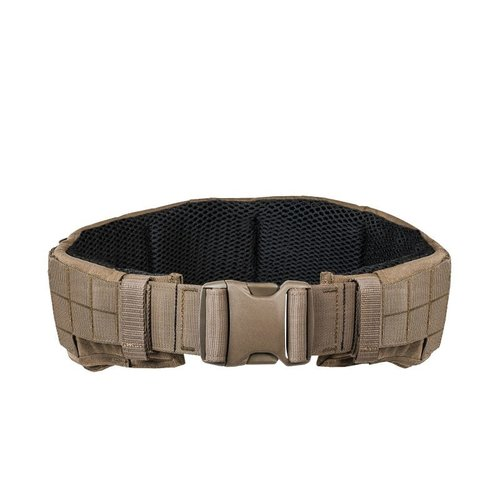 Tasmanian Tiger TT Warrior Belt MKIV Gear Belt Coyote