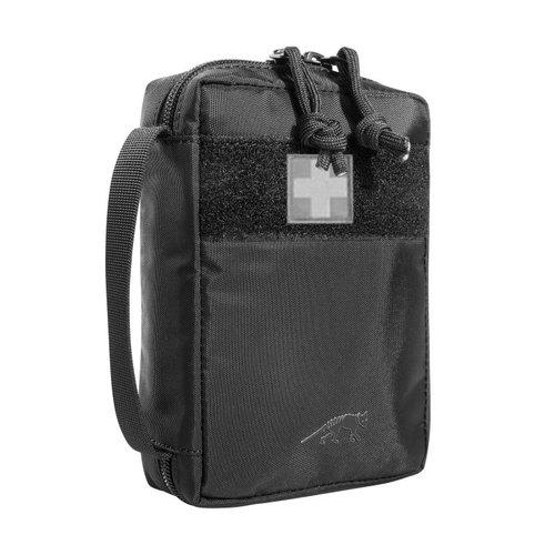 Tasmanian Tiger TT First Aid Basic Kit Black