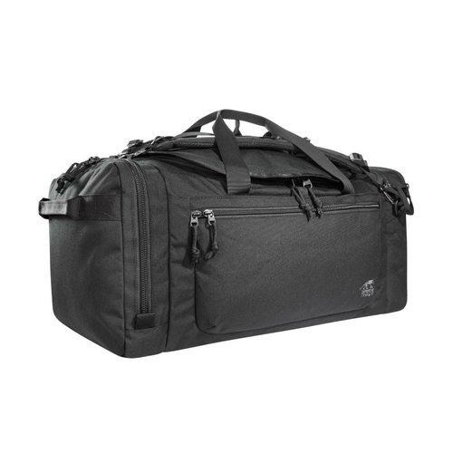 Tasmanian Tiger TT Officers Bag Tactical Pack (58L) Black