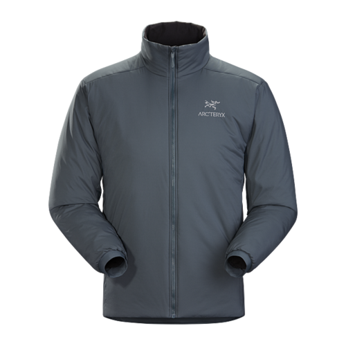 Arc'Teryx Atom AR Jacket Men's Paradox