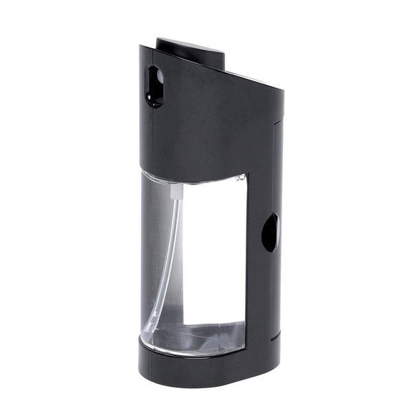 Bollé Anti-Fog Spray Kit 30ml