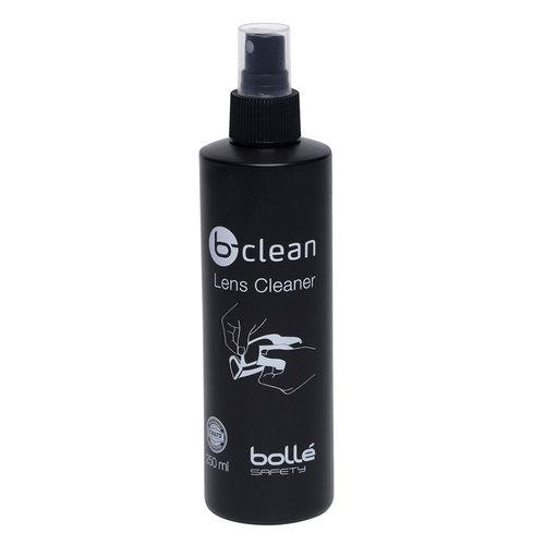 Bollé Reinigingsspray AntiStatic & AntiReflect 250ml