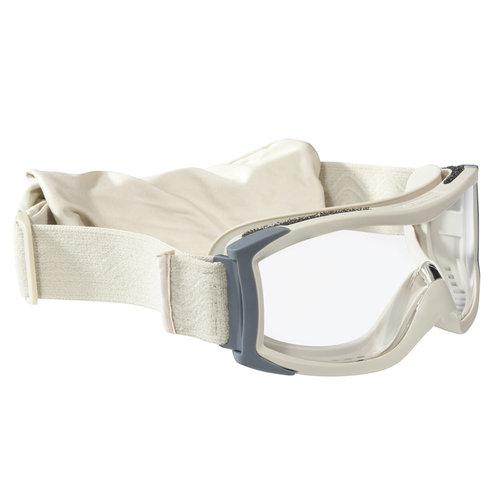 Bollé X1000 Tactical Goggles Desert