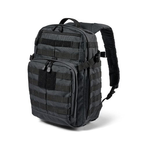 5.11 Tactical RUSH12 2.0 Backpack (24L) Double Tap