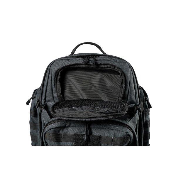 5.11 Tactical RUSH72 2.0 Backpack (55L) Ranger Green