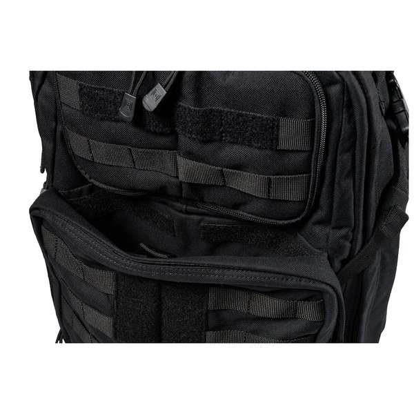 5.11 Tactical RUSH24 2.0 Backpack (37L) Double Tap