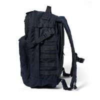 5.11 Tactical RUSH24 2.0 Backpack (37L) Dark Navy