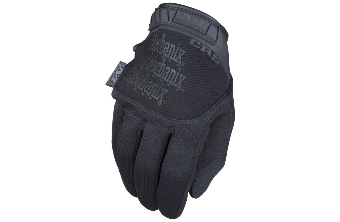 Cut & Puncture Resistant Gloves
