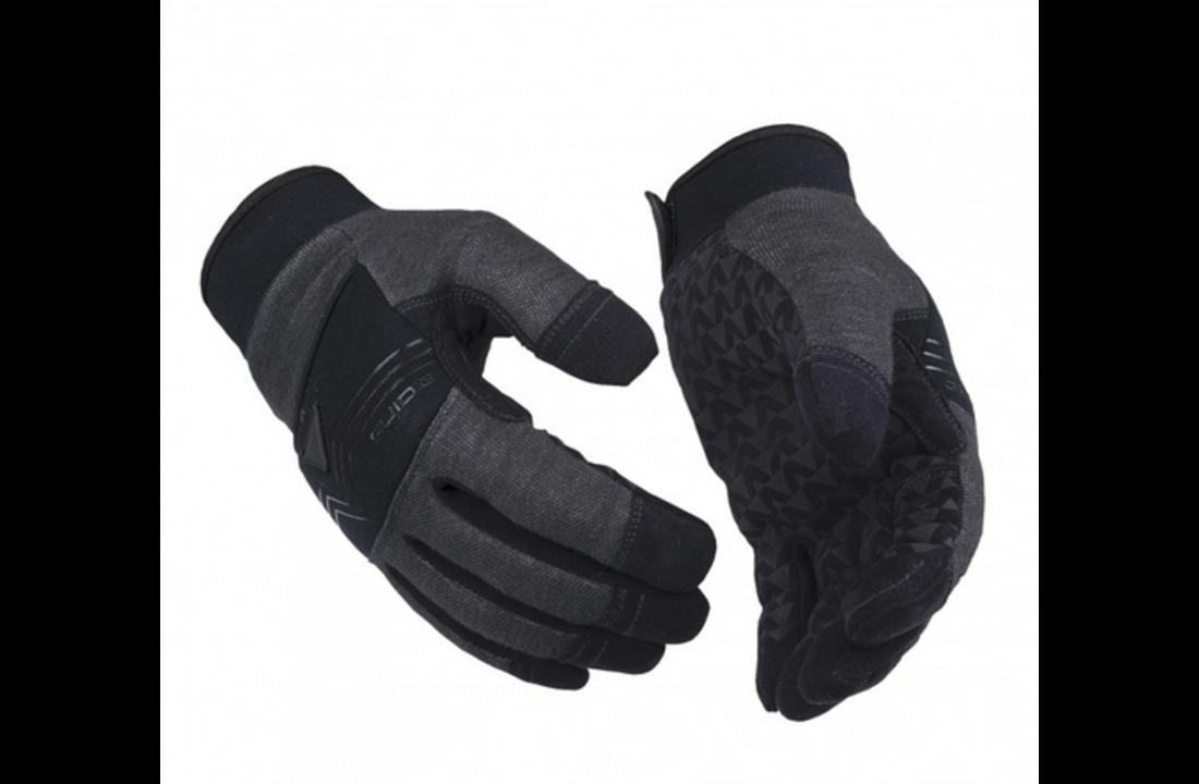 Prik-/Steek & Snijwerende Handschoenen