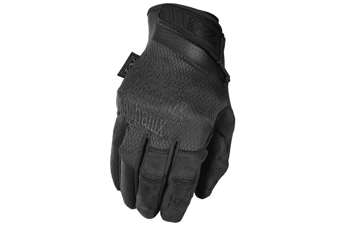 Fouilleer Handschoenen