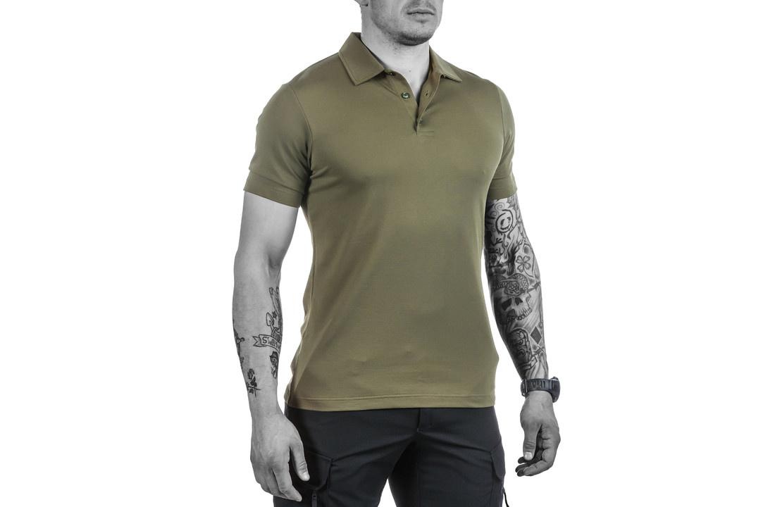 Polo's Short Sleeve (Men)