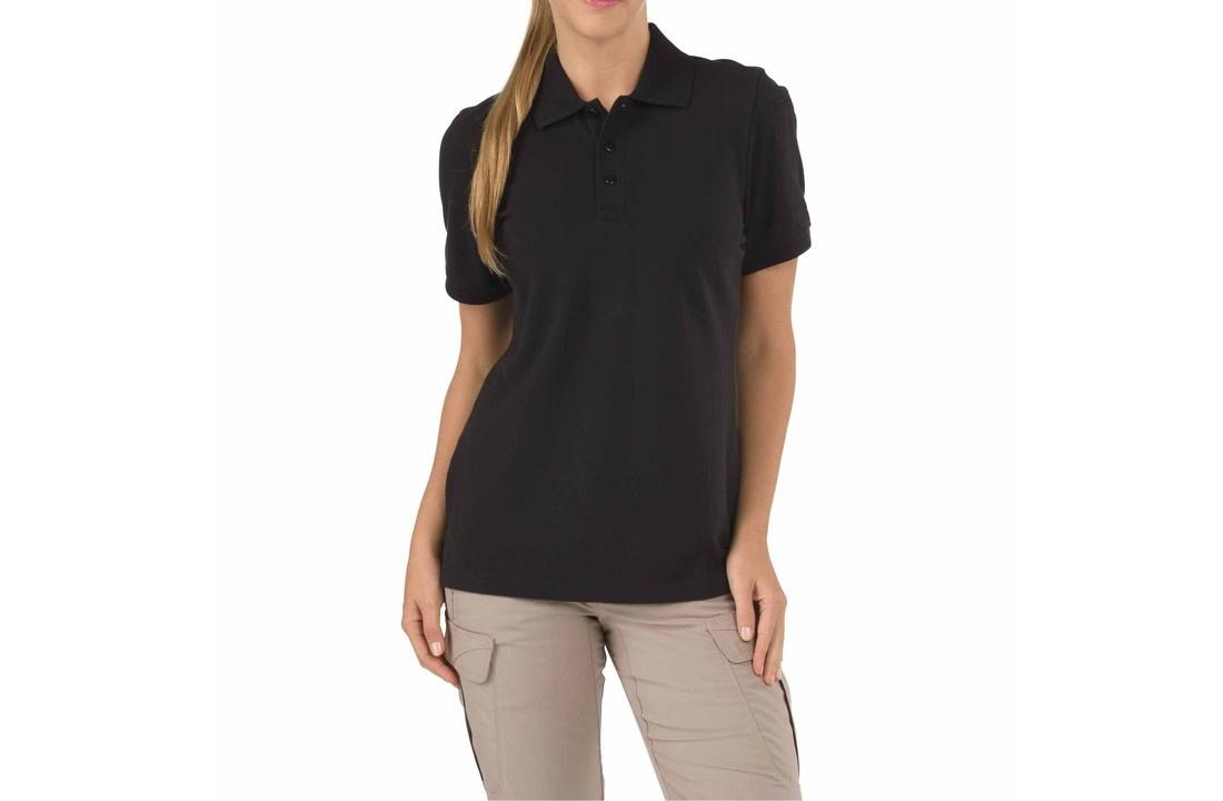 Polo's Short Sleeve (Women)