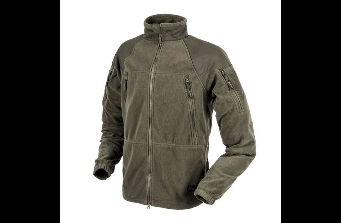 Truien & Fleece Jackets