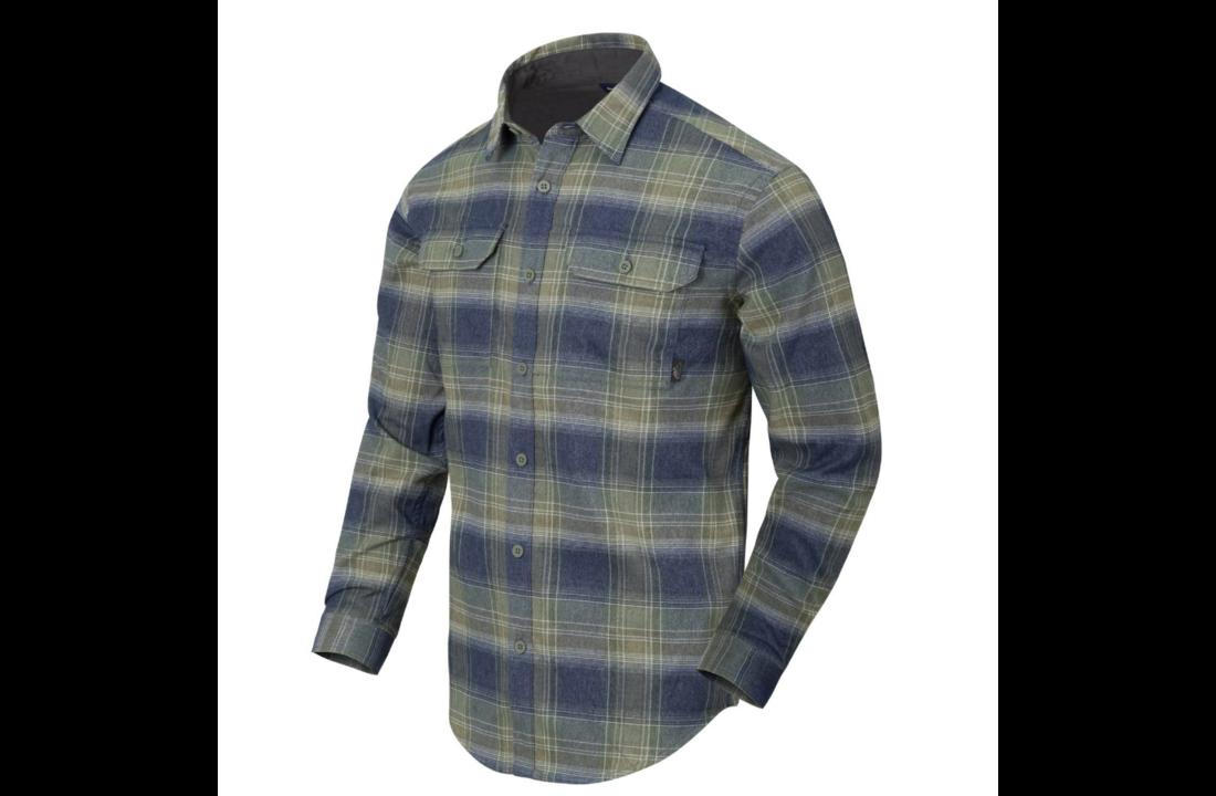 Shirts & Jassen