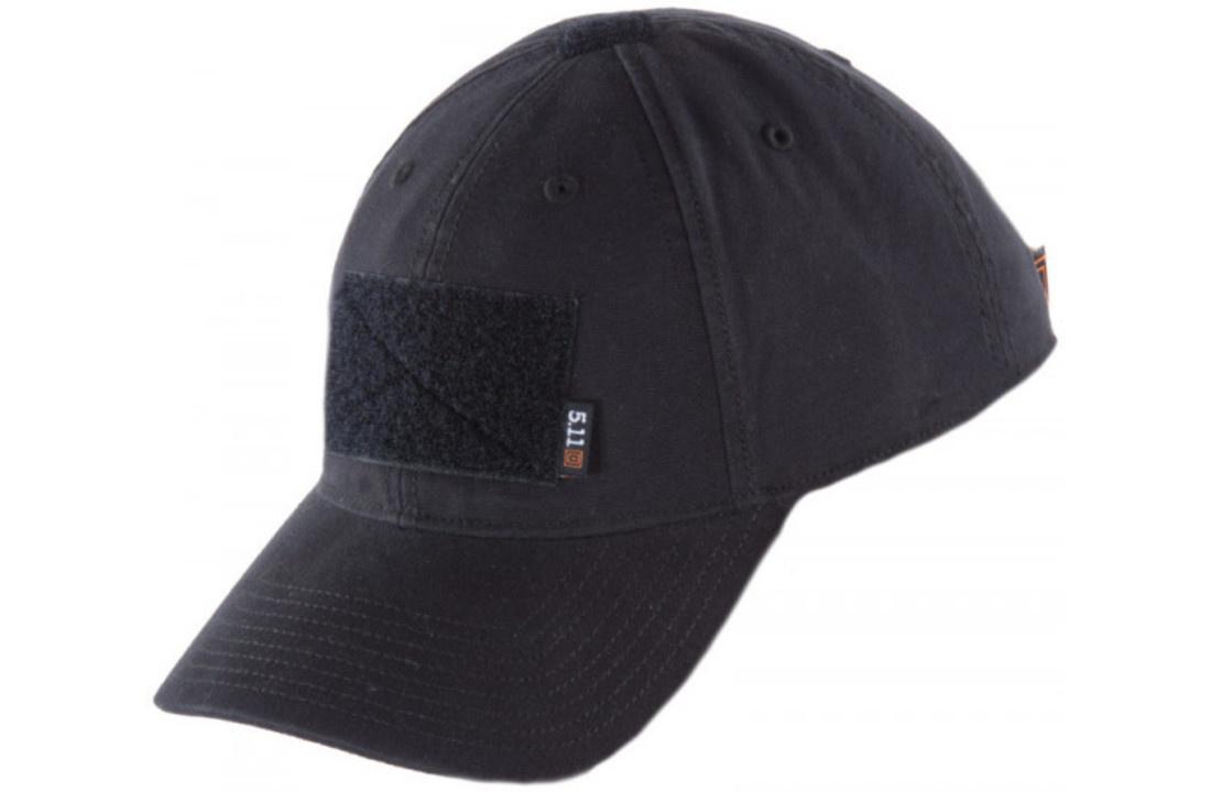 Caps / Petten