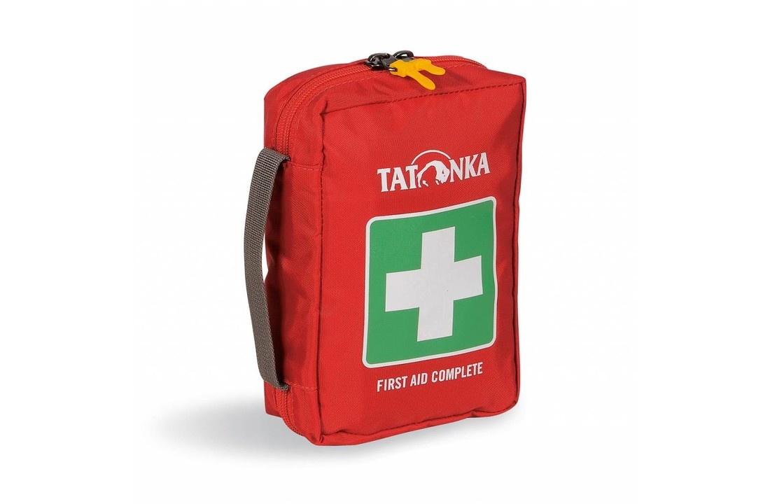 First Aid Kits / EHBO