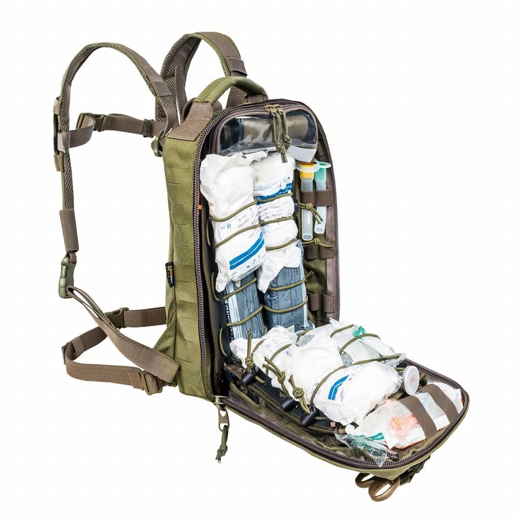 Medic Backpacks