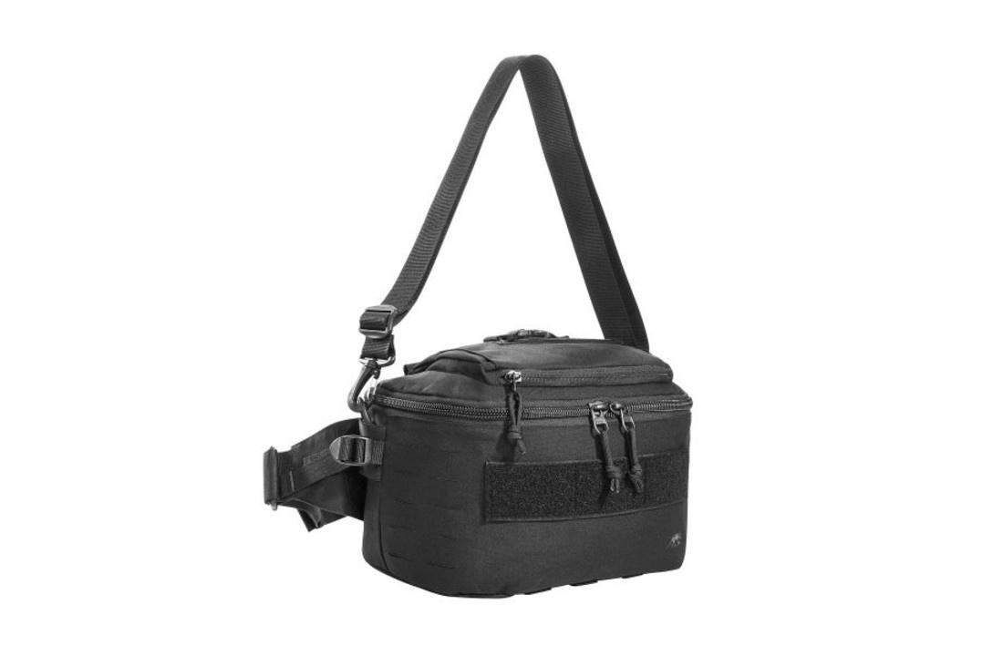 Medic Shoulder Bags