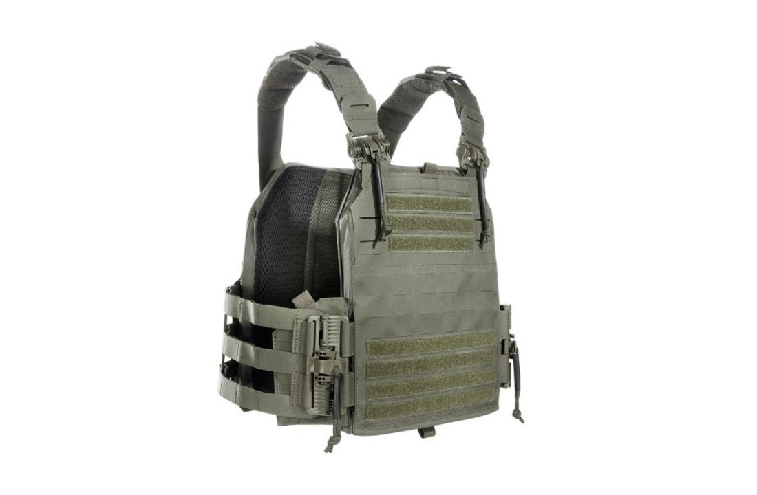 Plate Carriers (Molle)