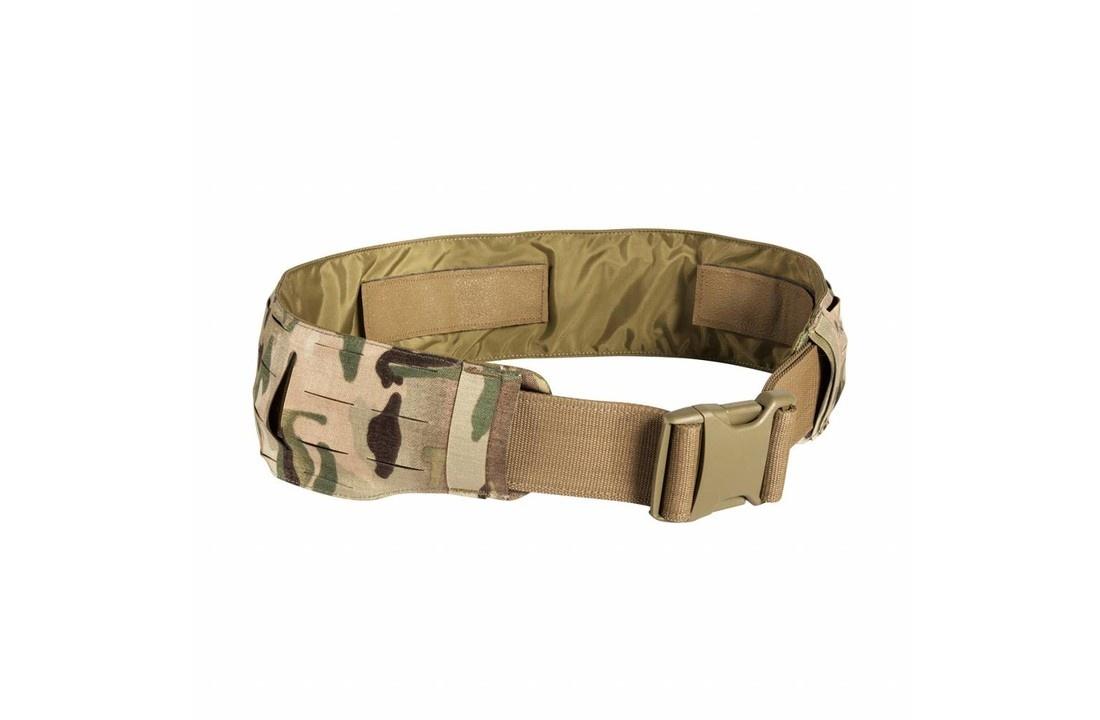 Battle / Warrior Belts