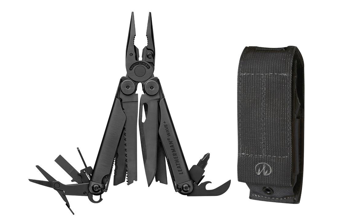 MultiTools & Tools