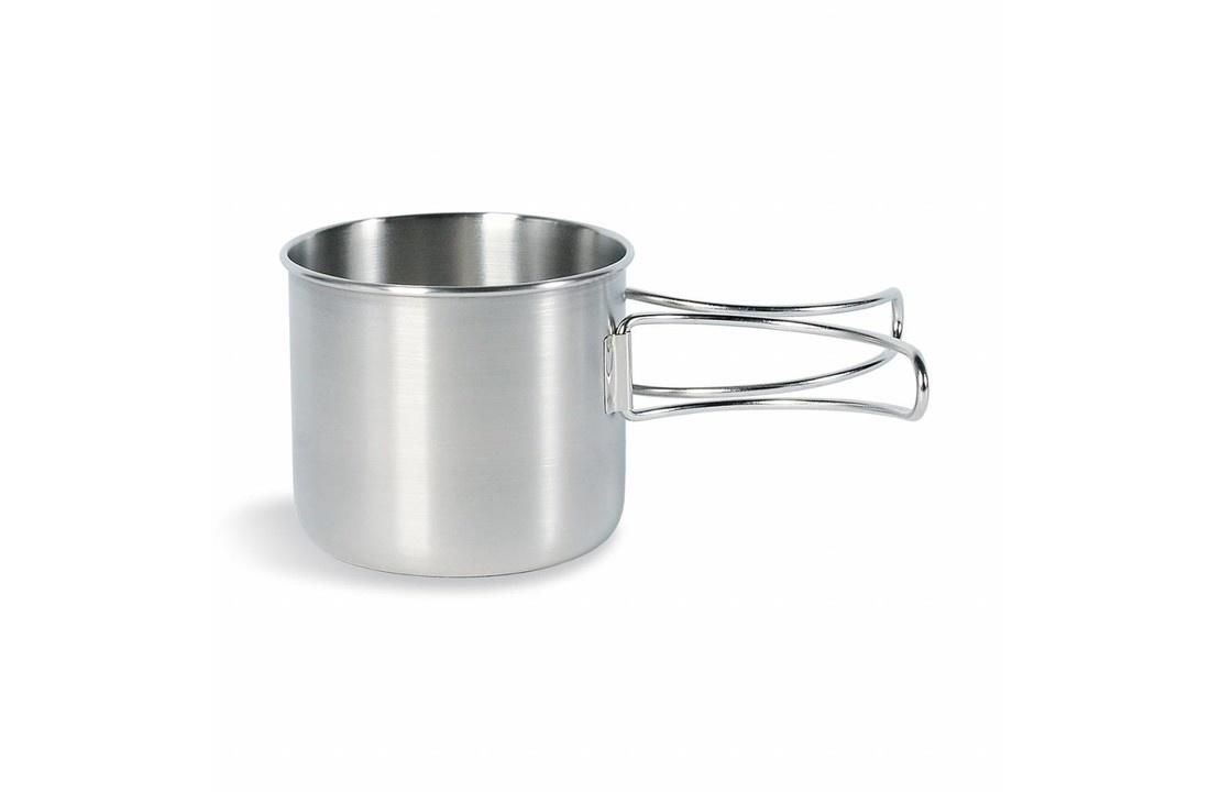 Mugs and Kitchen Gear