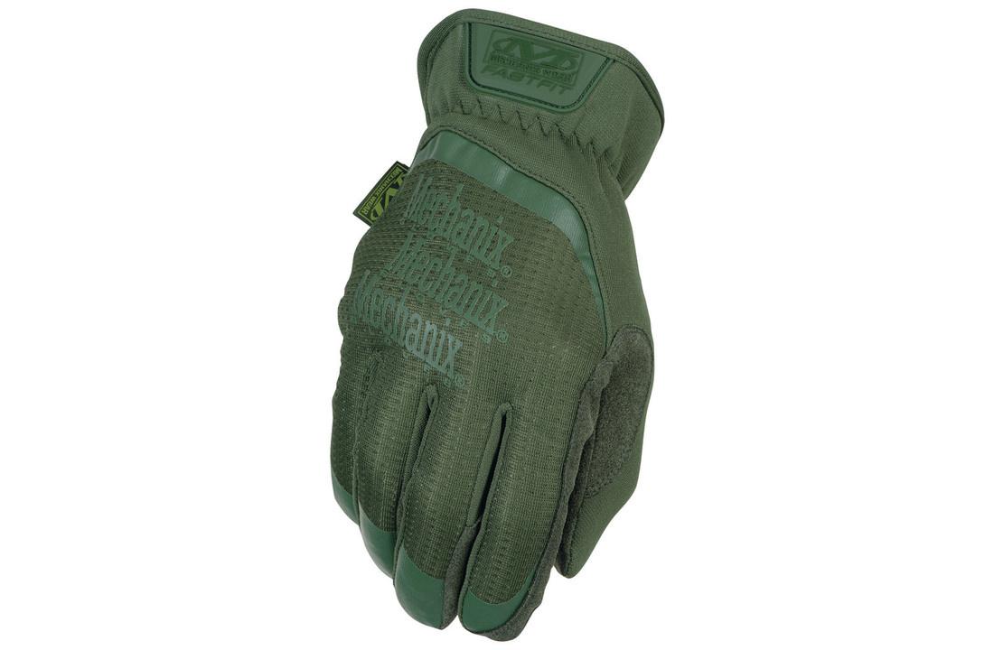 Allround Gloves
