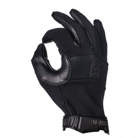 Cut/Puncture Resistant Gloves