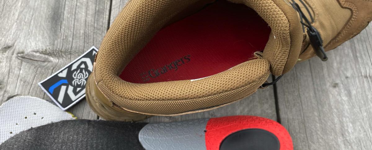 ondersteuning-stevigheid-schoenen-gearpoint