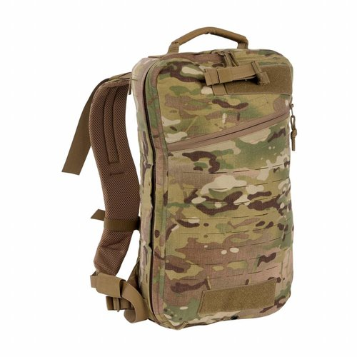 Tasmanian Tiger TT Medic Assault Pack MK II (15L) MultiCam