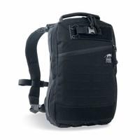 Tasmanian Tiger TT Medic Assault Pack S MKII First Aid Backpack (6L) Black