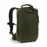 Tasmanian Tiger TT Medic Assault Pack Small MK II (6L) Olive