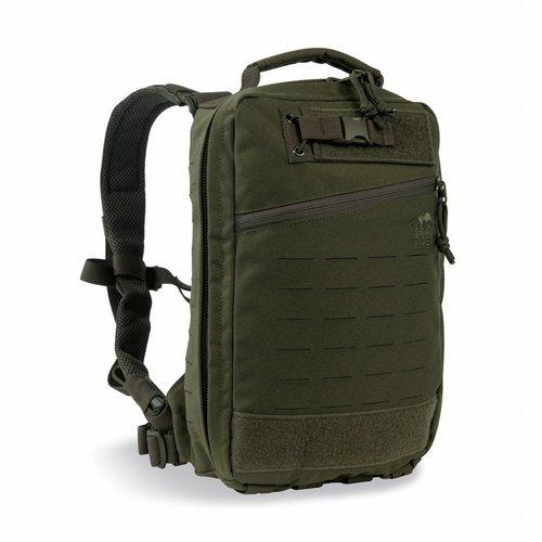 Tasmanian Tiger TT Medic Assault Pack Small MK II (6L) Olive