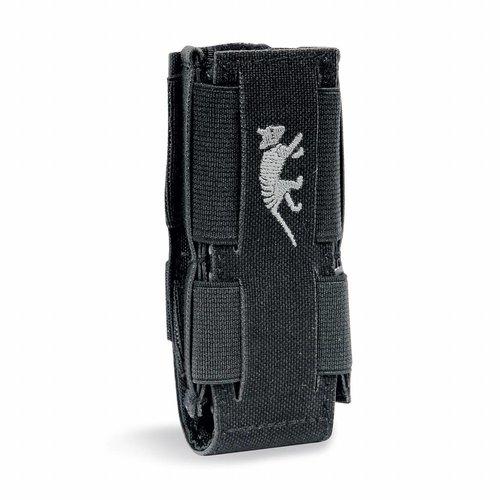 Tasmanian Tiger TT SGL Pistol Mag Pouch MCL Zwart