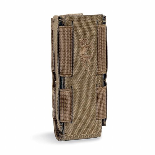 Tasmanian Tiger TT SGL Pistol Mag Pouch MCL Coyote