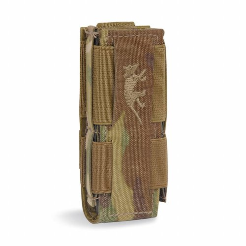 Tasmanian Tiger Tasmanian Tiger SGL Pistol Mag Pouch MCL MultiCam