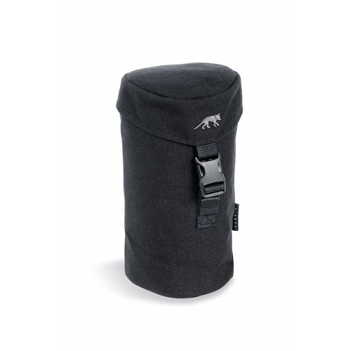 Tasmanian Tiger TT Bottle Holder Pouch Zwart