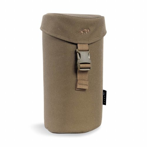Tasmanian Tiger TT Bottle Holder Pouch Coyote